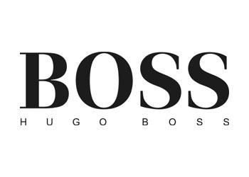 hugo-boss-logo