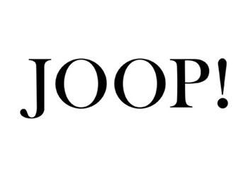 joop-logo