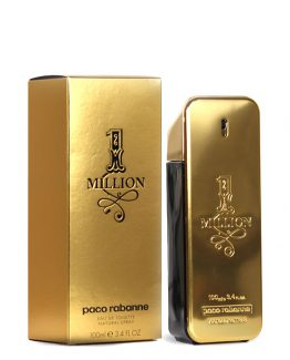 paco-rabanne-1-million-homme