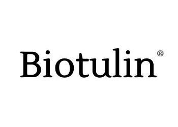 biotulin-logo