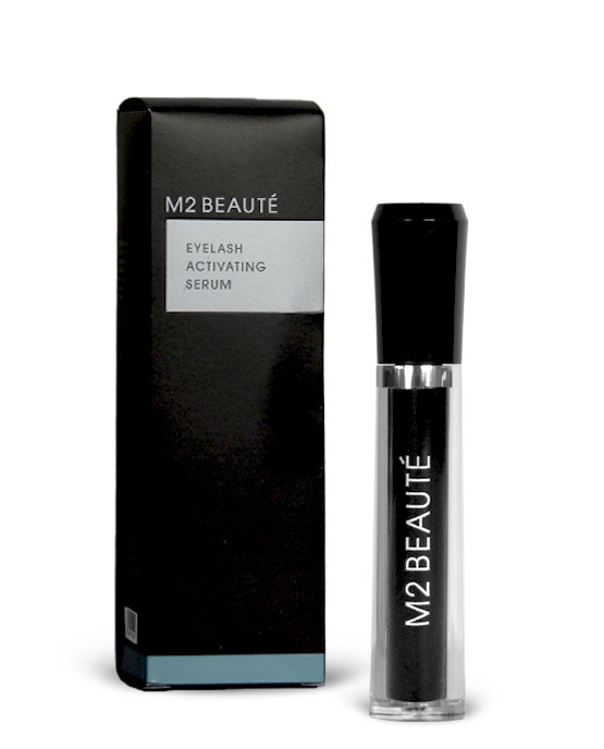 m2-eye-lashes-serum