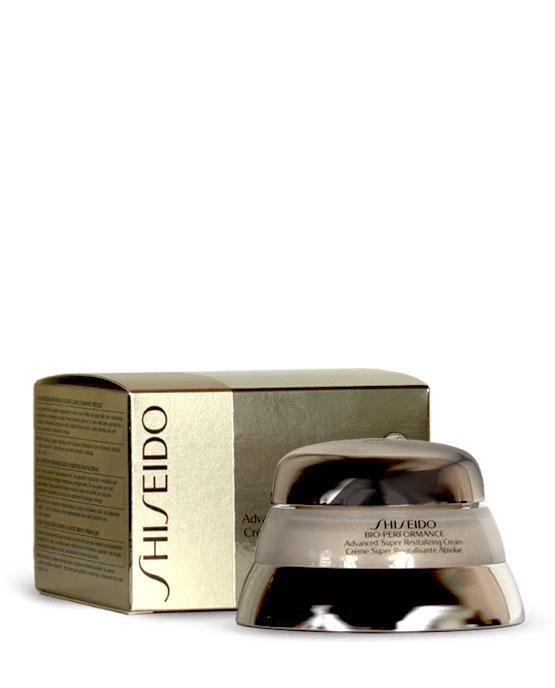 shiseido-bio-performance